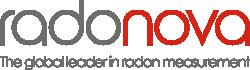Radonovalaboratories.com